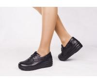 Женские ортопедические туфли 4Rest-Orto 17-018 (Турция)