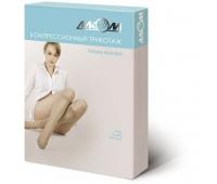 Гольфы женские компрессионные лечебные, II класс компрессии