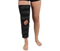 Тутор на коленный сустав ARK1055, Armor(45см, 55см, 65см)