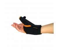 Бандаж на большой палец руки ARH15 , ARMOR (Турция)