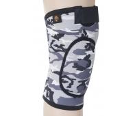 Бандаж для защиты связок коленного сустава ARK2106, Armor