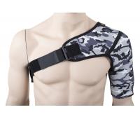 Бандаж для защиты и поддержки плеча ARM2800, Armor
