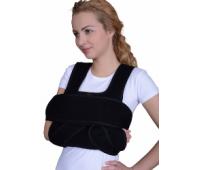 Бандаж для мобилизации руки и плечевого сустава ARM302, Armor