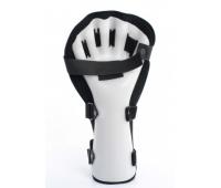 Бандаж-шина антиспастическая термопластическая ARMOR ARH32