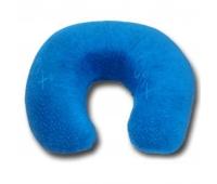 Ортопедическая подушка для путишествий Aurafix арт.870