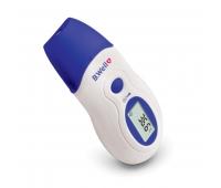 Термометр медицинский инфракрасный WF-1000