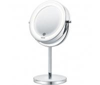Косметическое поворотное зеркало Beurer BS 55, (Германия)