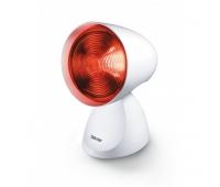 Инфракрасная лампа IL 21 Beurer, (Германия)