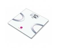 Диагностические весы BF 710 PINK