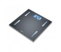 Диагностические весы c большим дисплеем и синей подсветкой BF 180