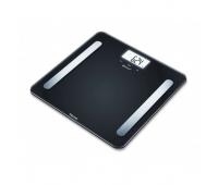 Диагностические весы BF 600 PURE Black