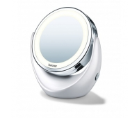 Косметическое зеркало Beurer BS 49, ( Германия)