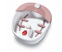 Массажная ванночка для ног FB 20 Beurer, (Германия)