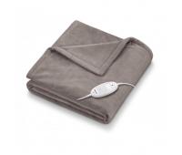 Одеяло с обогревом HD 75 Beurer
