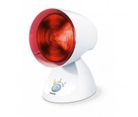 Инфракрасная лампа Beurer IL 35 (Германия)
