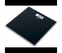 Весы напольные Beurer GS 10 (black)