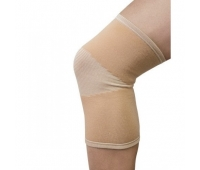 Бандаж на коленный сустав арт.6002 Med textile