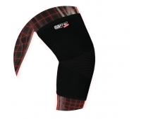 Эластичный бандаж на коленный сустав S6040 Dr.Frei (Швейцария)