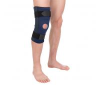 Бандаж компрессионный на коленный сустав Т-8591, Тривес Evolution
