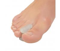 Межпальцевая перегородка Foot Care из гипоаллергенного материала SA-9012