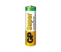 Батарейки для электронных тонометров GP Super (Китай)