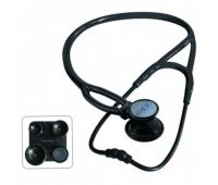 Кардиологический стетофонендоскоп MDF Cardio-X 797X