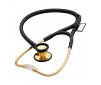Кардиологический стетофонендоскоп MDF Classic Cardiology Gold 797К