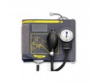 Механический тонометр со встроенным стетоскопом Little Doctor LD-60