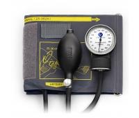 Профессиональный тонометр классического типа Little Doctor LD-70(без фонендоскопа)