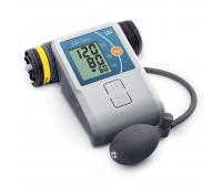 Полуавтоматический тонометр на плечо LD2 , Little Doctor