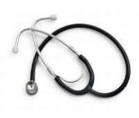 Неонатальный стетофонендоскоп LD-Prof-3 Little Doctor (Сингапур)