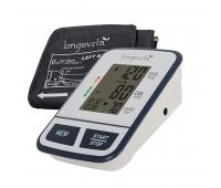 Измеритель давления автоматический LONGEVITA BP-1303