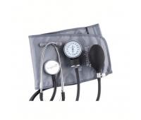 Измеритель давления механический Longevita LS-4