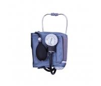 Измеритель давления механический Longevita LS-5