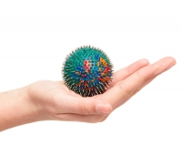 Мячик игольчатый 4.0 AG