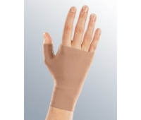 Компрессионная перчатка mediven harmony с открытыми пальцами, 1 класс