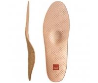 Ортопедические стельки foot natural, Medi (Германия)