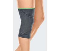 Бандаж для коленного сустава Protect.Genu с пателлярным кольцом