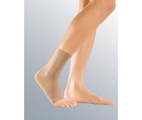 Компрессионный бандаж для голеностопного сустава medi elastic ankle support
