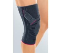 Функциональный бандаж для коленного сустава Genumedi PT