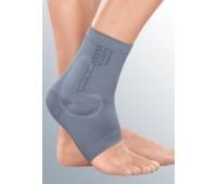Бандаж для голеностопного сустава protect.Leva