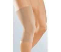 Компрессионный бандаж для коленного сустава medi elastic knee support