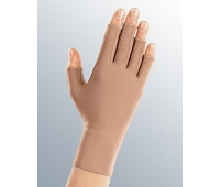 Компрессионная перчатка mediven harmony с пальцами, 2 класс