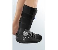 Регулируемый ортез для голеностопного сустава и стопы protect.Air ROM Walker