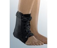 Ортез для голеностопного сустава protect.Ankle lace up