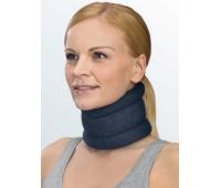 Ортез для поддержки шейного отдела позвоночника protect. Collar soft