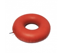Круг от пролежней подкладной резиновый, 35 см