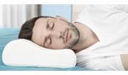 Ортопедические подушки и матрацы