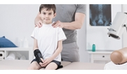 Ортопедические товары для детей