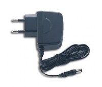 Сетевой адаптер Microlife AD-1024